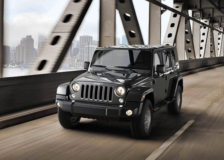 pricelist list lists jeep prices pdf cherokee download grand price img