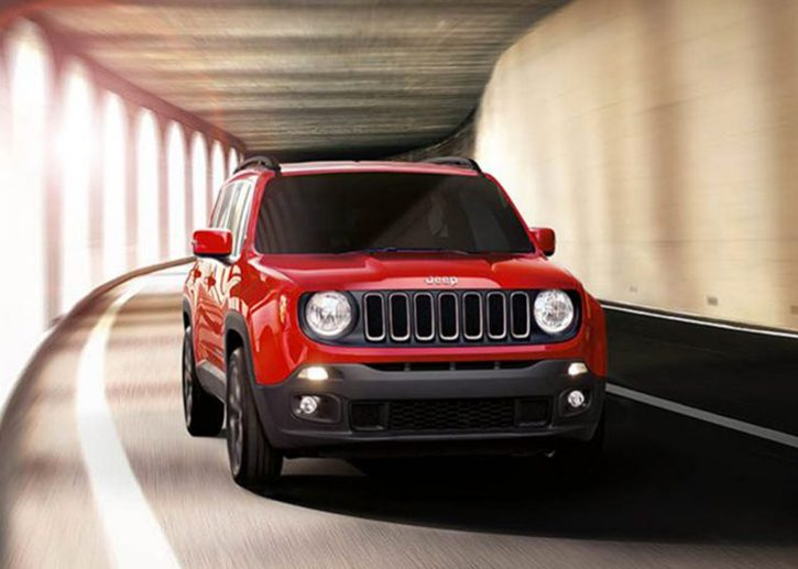2012 jeep wrangler parts list