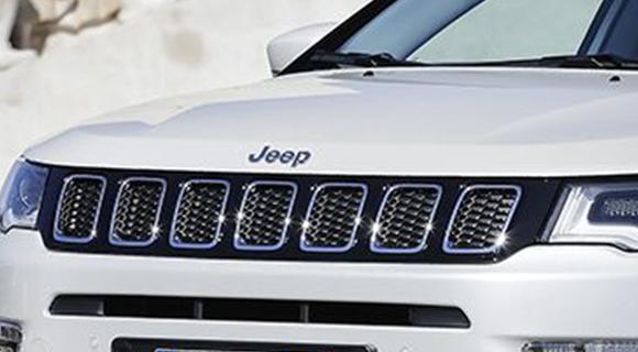 Jeep® spare parts - Original timing gears parts | Mopar